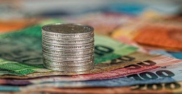 Autofinancement
