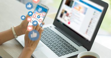 Un bon contenu éditorial pour les réseaux sociaux